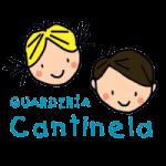 Guardería Cantinela
