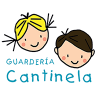 CANTINELA footer