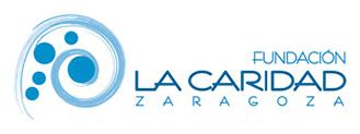 Fundación La Caridad Zaragoza