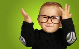 happy-boy-with-glasses